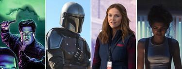 Emmy 2020: las grandes sorpresas y decepciones en las nominaciones de los premios más importantes de la televisión