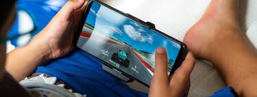 Los mejores juegos de 2020 para iPhone y Android