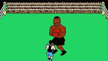 Tyson11
