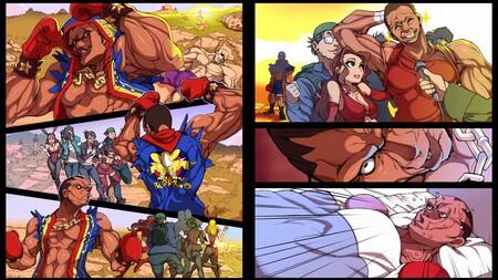 Street Fighter V 20201205133254
