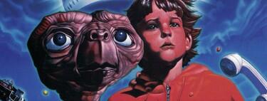 Los 13 mayores batacazos comerciales de la historia de los videojuegos: desde la debacle de E.T. hasta Overkill's The Walking Dead
