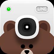 LINE Camera - Editor de fotos
