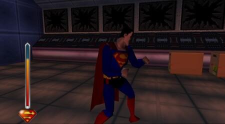 Superman64 015