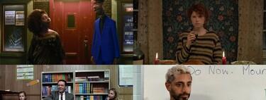 Las 19 mejores películas de Netflix, Amazon, HBO, Disney+, Movistar+ y Filmin estrenadas en 2020